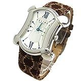 [セリーヌ]CELINE 腕時計 C75124524 ブラゾン マカダム シェル文字盤 watch レディース 並行輸入品