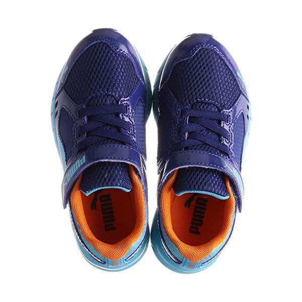 [プーマ] 運動靴 プーマスピードモンスター ...の紹介画像7
