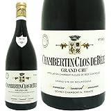 アルマン ルソー シャンベルタン クロ ド ベーズ グラン クリュ 2014 正規品 赤ワイン 辛口 750ml