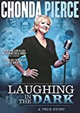 Laughing in the Dark [DVD] [Import] 画像