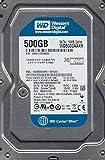 WD10EVDS Western Digital 1TB 7.2K RPM 32MB Buffer 3.5 Inches Form by Western Digital [並行輸入品]