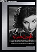 Vivien Leigh Anniversary Collection [DVD] [Import]