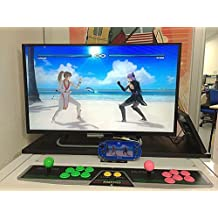 PS Vita WiFi(PCH-1000) 用ビデオキャプチャーキット Youtube Twitch ニコニコ 配信用 偽トロ