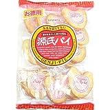 三立製菓 お徳用源氏パイ* 28枚×5袋入