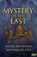 Mystery of the East [DVD] [Import]