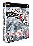 Rollercoaster Tycoon 3 Platinum (輸入版)