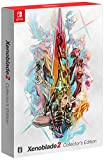 Xenoblade2 Collector