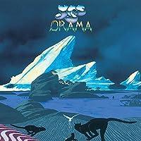Drama [12 inch Analog]