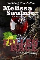 Fallen Race: The Inheritance