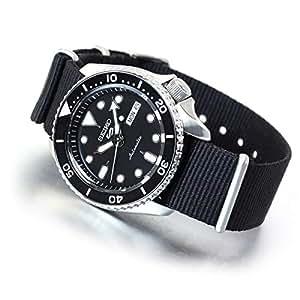 [セイコー]SEIKO 5 SPORTS 自動巻き メカニカル 流通限定モデル 腕時計 メンズ セイコーファイブ スポーツ Sports SBSA021