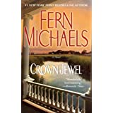 Crown Jewel: A Novel