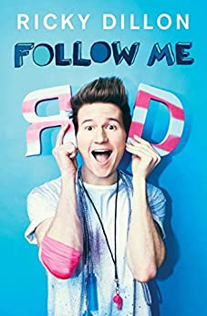 Follow Me by [To Be Confirmed]