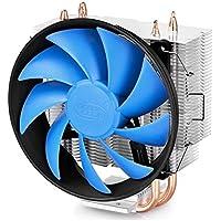DEEPCOOL ディープクール CPUクーラー 空冷 130W GAMMAXX 300