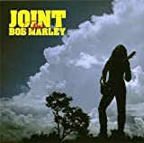 JOINT FOR BOB MARLEY 画像