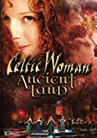 Ancient Land [DVD]