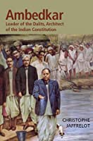 India's Silent Revolution: The Rise of the Lower Castes in North India (The Ceri Series in Comparative Politics and International Studies)