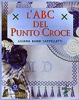 L'ABC del punto croce