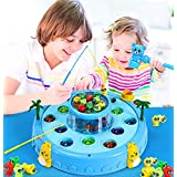 億騰 子供 釣り ハムスター 音楽 知育?ラーニングトイ 子供のおもちゃ 赤ちゃんの教育玩具 早期幼児教育のおもちゃ 知育玩具 プレゼント