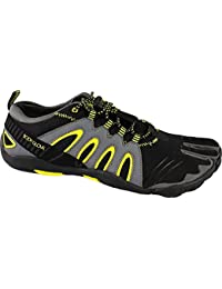 (ボディーグローヴ) Body Glove メンズ シューズ?靴 ウォーターシューズ 3T Barefoot Warrior Water Shoes [並行輸入品]