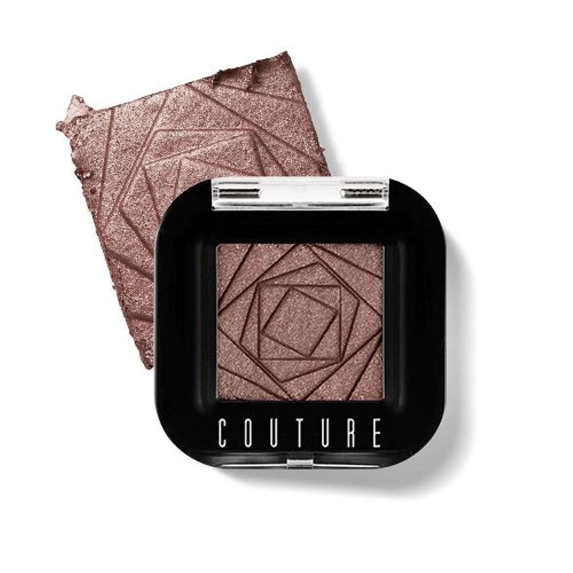 マウント木製と遊ぶAPIEU Couture Shadow (# 5) /アピュ/オピュ クチュールシャドウ [並行輸入品]
