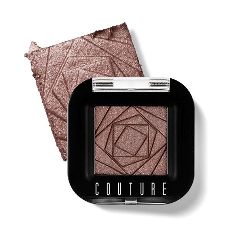 熱狂的な頼るシャープAPIEU Couture Shadow (# 5) /アピュ/オピュ クチュールシャドウ [並行輸入品]