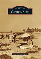 Coronado (Images of America)