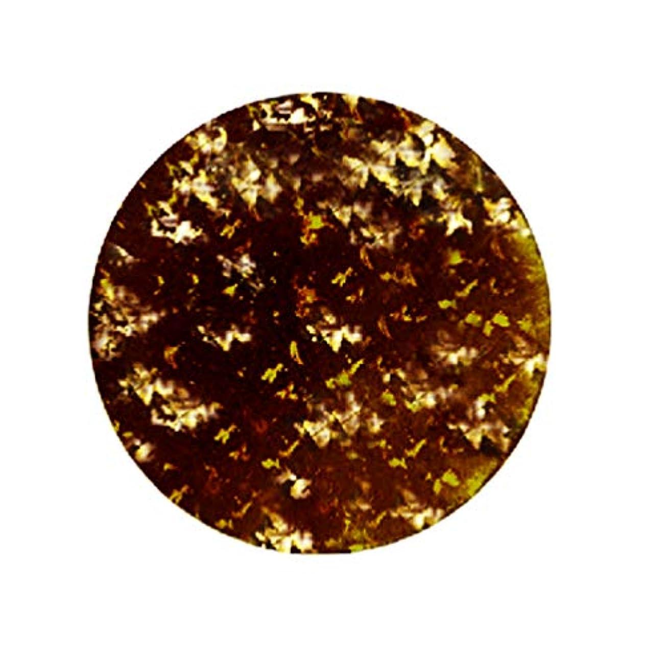 ウナギシプリー排除[Cooing Soap] クイン ソープ ノニ(ヤエヤマアオキ) ゴールド ソープ Noni Gold Soap 石鹸 洗顔 - Premium Handmade Soap Natural Soap Bar for Face...
