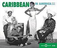 Caribbean In America