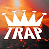 Axis (Hard Sick Trap Beat Mix) [feat. Trap King Music] [Explicit]