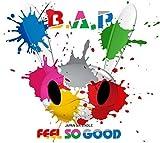 FEEL SO GOOD (Type-A)