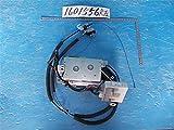 日産 純正 リバティ M12系 《 RNM12 》 モーター系部品 97931-WF600 P41900-17000214