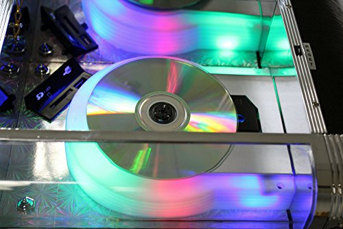 WINTECH ジュークボックス型MP3再生対応SD/USB/CDラジオ KBYL-08 ベビーベルリン