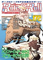 Role&Roll Vol.172
