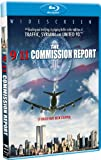 9/11 Commission Report (2006) [Blu-ray]