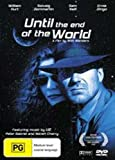 Until The End Of The World/ 夢の涯てまでも  [ PAL, Reg.2 Import ]  [DVD]