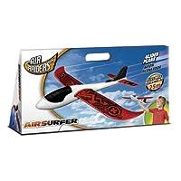 スカイチャレンジャー–Airサーファー