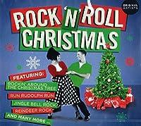 Rock 'n' Roll Christmas
