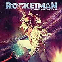 Rocketman (Original Motion Picture Soundtrack)