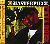 Masterpiece 01