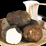 種芋 新丹丸 1kg