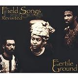 Field Songs
