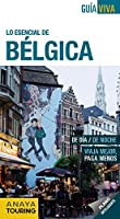 Belgica / Belgium (Guia Viva / Live Guide)