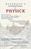 Astrological Practice of Physick