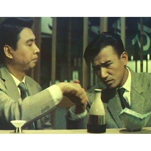 三羽烏三代記 松竹新三羽烏傑作集 SYK-147 [DVD]