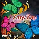 Zany Zap Complex #1()