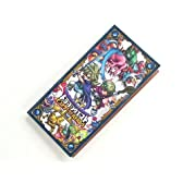 ドラゴンクエスト モンスターバトルロード2 オフィシャルカードファイル タイプA(仮称)