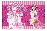 ブシロード ラバーマットコレクション Vol.385 ラブライブ!サンシャイン!!『黒澤 ルビィ』Part.2