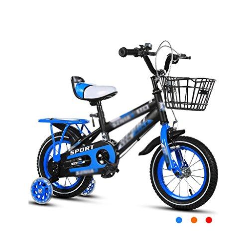 子供の自転車2-3-4-6-7-8歳の赤ちゃん12-14-1...