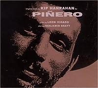 original music for PINERO