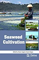 Seaweed cultivation (Delve Publishing)